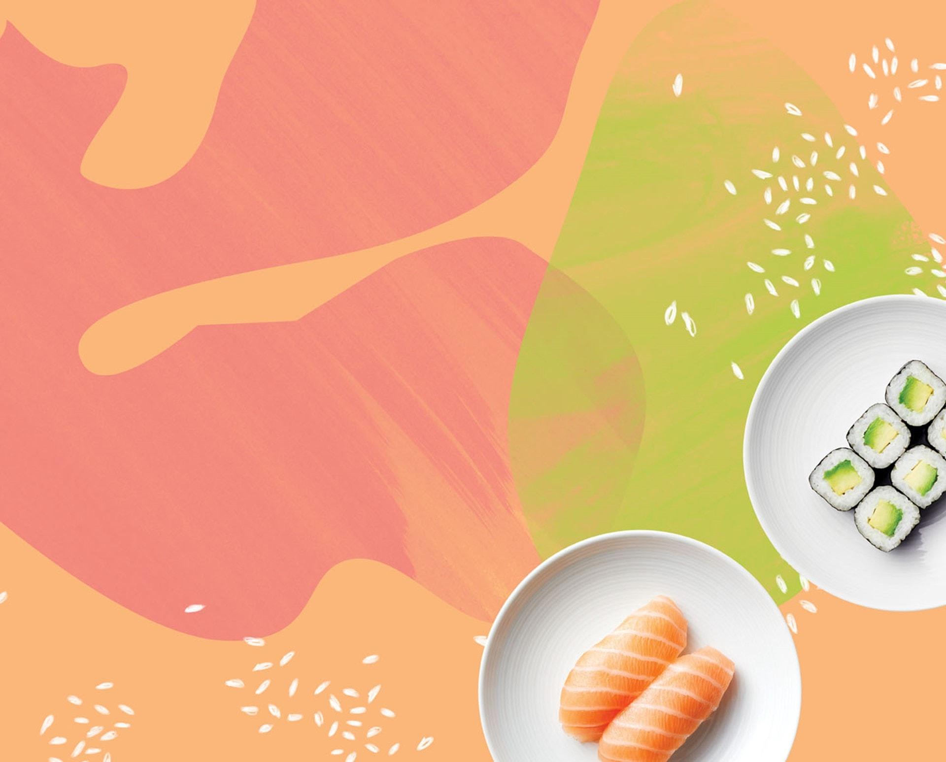 allergen & nutrition